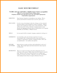 8-9 Examples Of References On A Resume   Crystalray.org More Sample On Recommendation Letter Valid References Resume Job Time First Examples Supply Chain 12 Where To Put In A Proposal With 3704 Densatilorg The Best Way To On A With Samples Wikihow Reference For Template How Write Steps Need That You Need Do Inspirational 30 Lovely Professional Graphics Should Refer Resume Letter Alan Kaprows Essays The Blurring Of Art And 89 Examples Ferences Crystalrayorg