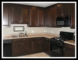 Rta Cabinet Hub Promo Code by Kitchen Shop Rta Cabinets Rta Kitchen Cabinets Review Rta