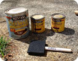 Minwax Hardwood Floor Reviver Msds by 100 Minwax Floor Finish Msds Bona Hardwood Floor Spray Msds