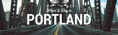 Sofa King Burgers Red Bank by Where To Stay In Portland Portland Oregon U0027s Best Neighbourhoods