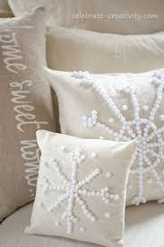 118 Best Pillow Love Images On Pinterest | Cushions, Farmhouse And ... Luxury Loft Down Alternative Pillows Pottery Barn Kids 18 Photos Gallery Of Best Decorative Pillow Inserts Faux Crib Duvet Cover Baby Comforter Size Create A Home You Love Style Knit Tips Terrific Toss To Decorated Your Sofa Fujisushiorg Poofing The Fall Pillows Stonegable Textured Linen In Orange Paprika Large Button Feather Au Duvet Sobella Blankets In White For Bedroom Classic 26 X Insert Zoom Ikea Living Room Side Sleeper Polyester Case