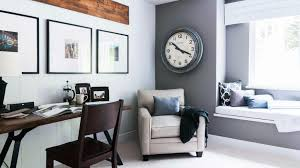 100 Home Interior Pic Painting Services In Greater Vancouver