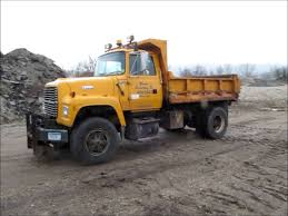 Ford Trucks With Plow For Sale Staggering 1994 Ford L8000 Plow Truck ... Centerville Oh Ford Cabover Plow Truck A 1980s Vintage F Flickr Western Hts Halfton Snplow Western Products 2018 Ford F350 Plow Spreader Truck For Sale 574910 Snow Plow Truck Collide Sunday News Sports Jobs The 2001 Xl Super Duty Item D7160 Sold 2006 F150 Mouse Motorcars Demonstrates Its Option For 2015 Wvideo Found This Old Ford By My House Plowsite Equipment Sales Llc Completed Trucks This F550 Was Up Fitted With A Fisher 9 Stainless Steel V 2002 Silver Metallic F450 Regular Cab 4x4