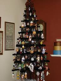 best 25 halloween christmas tree ideas on pinterest nightmare diy