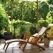 Teak Steamer Chair John Lewis by Weekend Wishlist Al Fresco Dining With Homesense English Mum