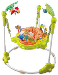 Detail Feedback Questions About Multifunctional Electric Baby ... Fisherprice Spacesaver High Chair Rainforest Friends Buy Online Cheap Fisher Price Toys Find Baby Chair In Very Good Cditions Rainforest Replacement Parrot Bobble Toy Healthy Care Rainforest Bouncer Lights Music Nature Sounds Awesome Kohls 10 Best Doll Stroller Reviewed In 2019 Tenbuyerguidecom The Play Gyms Of Price Jumperoo Malta Superseat Deluxe Giggles Island Educational Infant 2016 Top 8 Chairs For Babies Lounge