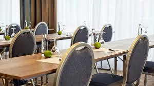 tagungshotel seminarhotel stuttgart h hotels
