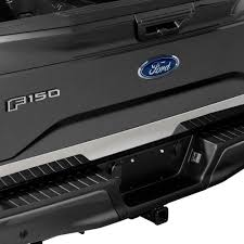 Putco® - Ford F-150 2015-2017 Tailgate Accent Putco Pop Up Truck Bed Rails Fast Facts Youtube Luminix Led Light Bar Accsories Shipping Complete 2014 Catalog By Issuu Boss Shadow Grille Inserts Free Form Fitted Mud Skins Putco Texas Tops Representing At The Amazing Femcity Chrome Trim Lighting Car And Blade Tailgate Fender Stainless Led Best 2017