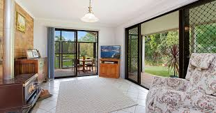 100 Maleny House 68 Mountain View Road QLD 4552 Sold Ray White