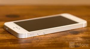 iPhone 5 iPod touch 5 touchscreens responding oddly to multiple