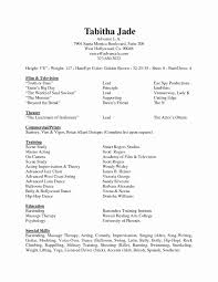8 Child Acting Resume Template Samples | Resume Template 8 Child Acting Resume Template Samples Sample For Beginners Valid Theatre Rumes Simple Cfo Beaufiful Example Images Gallery Actor Five Things That Happen Realty Executives Mi Invoice And Free Download Templates 201 New Resume Sample Presents How You Will Make Your Professional Or Inspirational 53 Professional Presents Your Best Actors Format Elegant For Lovely Actress Atclgrain