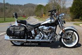 2003 Ford F150 Harley Davidson 100th Anniversary Edition For Sale ... 2011 Ford F150 Harleydavidson Test Review Car And Driver 2003 Harley Davidson Kane Supercrew Cabharleydavidson Styleside Pickup 4d Kills The Edition Carscoops Limited Edition 100 Year Anniversary Steering Wheel Cover Black New Exact Oem Factory Spec Chrome 20 Inch First Drive 2008 Motor Trend Lims Auto Body Clearwater Palm Harbor Largo Safety For Sale 2002 Ford Harleydavidson Supercharged Supercrew