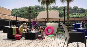 belambra la chambre d amour best price on belambra hotels resorts anglet biarritz la