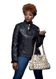 xtiroyal slim cut leather jacket u2013 xtiroyal women u0027s handbags