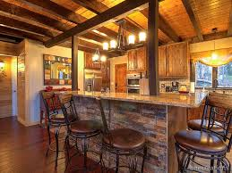 5 Bedroom Cabins In Gatlinburg by 5 Bedroom Luxury Cabin With A Great Mountai Vrbo