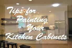 Insl X Cabinet Coat by Just The Right Size Tips For Painting Your Kitchen Cabinets Part I