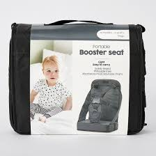Portable Booster Seat Munchkin Portable Booster Seat New Child Big Kids Chair Cushion Floor Pad 3 Thick Travel Bluegrey The First Years Onthego Best Seats For Eating With Your Baby At The Dinner Table Childcare Primo Hookon High Blue Print Foldable Ding Booster Seat Flippa From Mykko Sit N Style Booster Seat Summer Infant Baby Products Mabybooster Bag Munchkin High Chair 28 Images 174 Travel 2 In 1 And Diaper