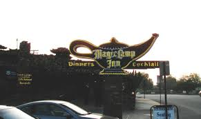 Magic Lamp Restaurant Rancho Cucamonga California by Magic Lamp Inn 62nd Mpco Lamp U0026 Lightning
