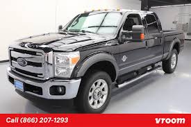 Ford F250 For Sale In Columbus, OH 43222 - Autotrader New Take Off Truck Beds Ace Auto Salvage Flashback F10039s Arrivals Of Whole Trucksparts Trucks Or Al Spitzer Ford Used Car Dealership Near Akron Oh Shelby Gt500 For Sale Cheap In Ohio Warrenton Select Diesel Truck Sales Dodge Cummins Ford F550 Dump In For On Buyllsearch Rescue Fire Squads Dealer Barkhamsted Ct Cars Lombard 1987 Ranger Base Stkr5413 Augator Sacramento Ca These Are The Most Popular Cars And Trucks Every State 2005 F150 Sale At Elite Sales Canton