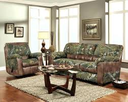Ergonomic Living Room Chairs by English Living Room Furniture U2013 Uberestimate Co
