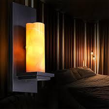 schlafzimmer len landhausstil test vergleich 2021 7