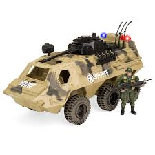BestChoiceProducts: Best Choice Products Military Fighter Toy Tank ... Peterbilt Truck With Flatbed Trailer And 2 Farm Tractors Diecast The First Two Hess Toy Minis For 2018 Have Been Revealed Rmz City Diecast 164 Man Oil Tanker End 372019 427 Pm Buy Fire Brigade Online In India Kheliya Toys Siku 1331 Scania Milk Shop Toys Instore Online Bruder Mack Granite Vehicle Bta02827 Adventure Force Big Rig Water Walmartcom 1911 Ladder Taylor Made Trucks Hersheys 3dome Tank Car Ex Tgs Fuel Kg Electronic Intertional Model Pullback Action 1950s Buddy L Texaco For Sale Antiquescom Classifieds