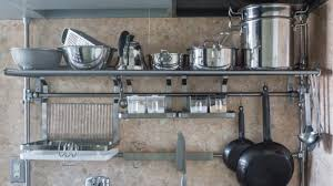 ikea cuisine etagere 15 ikea hacks pour la cuisine