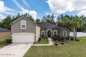 5 Bedroom House For Rent by Jacksonville Fl 5 Bedroom Homes For Sale Realtor Com