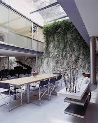 100 Richard Paxton Architect Caroline Gavazzi