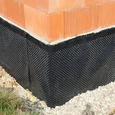 monarfondation membrane 1 5 x 20m castorama