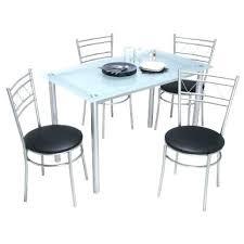 table et chaises de cuisine chez conforama table chaises cuisine related post table ronde et chaise de