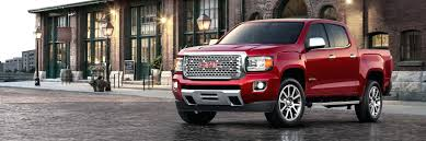 Gmc Small Truck Models Automotive Touch Up Paint Review – Muzonline.net Wkhorse Introduces An Electrick Pickup Truck To Rival Tesla Wired Muscle Trucks Here Are 7 Of The Faest Pickups Alltime Driving Gmc Small Models Automotive Touch Up Paint Review Muzonlinet Model U The 2016 Ford Ranger Small Truck Style Future Cars Models 2017 All 7387 Chevy And Gmc Special Edition Trucks Part Ii Ford New Used Car Reviews 2018 Best 2019 Will Bring Market Suzuki Carry For Sale In Myanmar Found 389 Carsdb Canyon Research Motor Trend Colorado Midsize Chevrolet Best Used Check More At Http