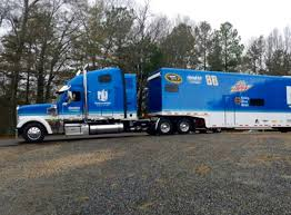 Freightliner, NASCAR, Hauler, Nationwide, Transporter | Race ...