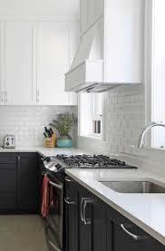 21 White Kitchen Cabinets Ideas 25 Black White Kitchen Cabinet Ideas Sebring Design Build