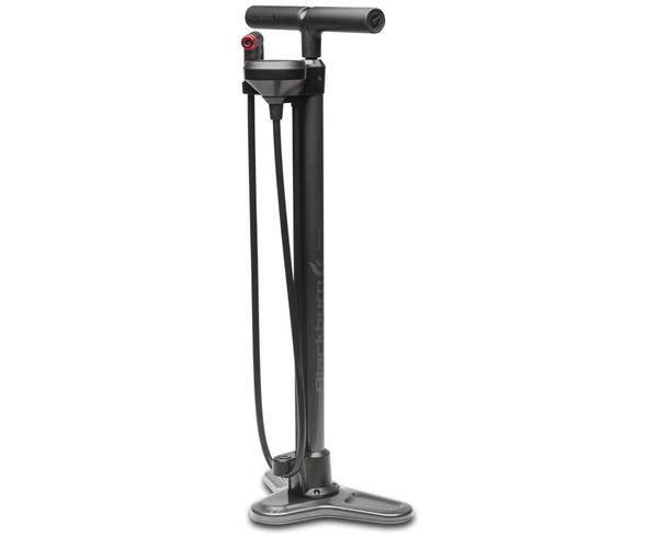 Blackburn Piston Cycling Bike Track Floor Pump