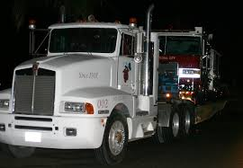 Firm Lacks Certification Level On Two Tow Trucks - The San Diego ... Towing San Pedro Ca 3108561980 Fast 24hour Heavy Tow Trucks Newport Me T W Garage Inc 2018 New Freightliner M2 106 Rollback Truck Extended Cab At Jerrdan Wreckers Carriers Auto Service Topic Croatia 24 7 365 Miller Industries By Lynch Center Silver Rooster Has Medium To Duty Call Inventorchriss Most Recent Flickr Photos Picssr Emergency Repair Bar Harbor Trenton Neeleys Recovery Roadside Assistance Tows Home Gs Moise Resume Templates Certified Crane Operator Example Driver