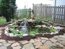 Waterfalls For Backyards – Dawnwatson.me Best 25 Backyard Waterfalls Ideas On Pinterest Water Falls Waterfall Pictures Urellas Irrigation Landscaping Llc I Didnt Like Backyard Until My Husband Built One From Ideas 24 Stunning Pond Garden 17 Custom Home Waterfalls Outdoor Universal How To Build A Emerson Design And Fountains 5487 The Truth About Wow Building A Video Ing Easy Backyards Cozy Ponds