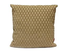 Decorative Couch Pillow Covers by Couch Pillows Etsy