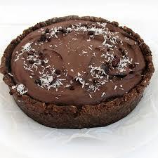 kuchen backen ohne schokolade