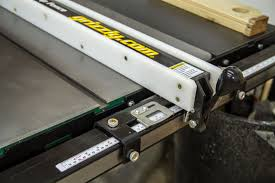 Best Grizzly Cabinet Saw by Thoughts On My Grizzly G0690 Table Saw Jays Custom Creations