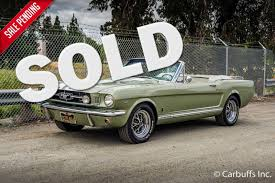 1965 Ford Mustang Convertible | Concord, CA | Carbuffs | Concord CA ... 1965 Ford F100 For Sale Near Cadillac Michigan 49601 Classics On Sale Classiccarscom Cc884558 Mustang Convertible Concord Ca Carbuffs Cc1031195 Icon Transforms F250 Into A Turbodiesel Beast Ford F100 Value Newbie Truck Enthusiasts Forums Vintage Classic F 250 California Custom Cabcamper Special My F350 Dually Cab Pickup Full Restoration With Upgrades Short Bed Autotrader History Of The Fseries The Best Selling Car In America