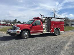2003 E-One Ford F-550 Mini Pumper | Used Truck Details Buy This Large Red Lightly Used Fire Truck In Nw Austin Atx Car Pumper Trucks For Sale 1938 Chevrolet Open Cab Pumper Vintage Engines Used 1900 Barnes Trash Pump 11070 1989 Intertional S1600 Rescue Item K1584 So New Eone Pump Trailer Team Elmers 33m Small Concrete Boom For Sale Trucks Sell Broker Eone I Line Equipment 1988 Sutphen Fire Engine Pumper Truck I7257 Sold S Oilfield World Sales Brookshire Tx Welcome To Sales Your Source High Quality Pump Trucks