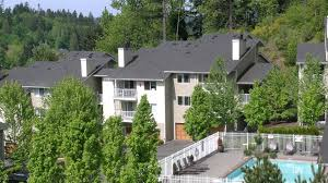Tile For Less Bothell Washington by Ivorywood Apartments In Bothell 8700 Northeast Bothell Way
