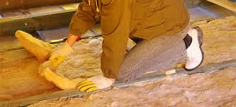 Insulating Carpet by Floor Insulation Which