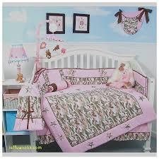 Toddler Girls Bed by Dresser Lovely Toddler Dresser Sets Toddler Dresser Sets Unique