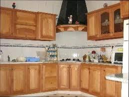 porte element de cuisine aclement de cuisine elacment surhotte de cuisine 1 porte