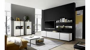 stylefy kairo wohnzimmerset i weia matt grau