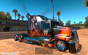 Heavy Truck: Optimus Prime, Western Star 5700-ATS 1.5.3s Mod For ... The Last Knight Armor Optimus Prime Toy Review Bwtf Optimus Prime Drift Truck Gta 5 Transformers Mod Youtube Kenworth T680 Truck Metallic Skin American Heavy Trasnsformers 4 V122 For Euro Artstation Western Star 5700 Op Truck In Detail Midamerica Show Photos Free Shipping Wester Ats 100 Corrected Mod Original Movie Trilogy At Hascon Transformers Studio Series Mode Album On Imgur Tfw2005s Titans Return Ptoshoot News Evasion Mode Gta5modscom
