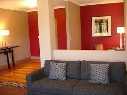 Warm Colors For A Living Room by Home Paint Color Ideas Interior U2013 Alternatux Com