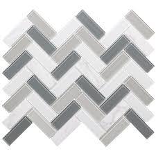 shop tile at lowes
